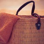 Découvrez quels sont les sacs de plage tendance