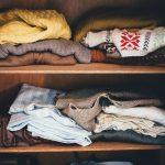 Que peut-on trouver dans les vide-dressing ?