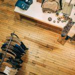 Comment trouver des vêtements de bonne qualité et pas cher ?