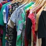 Est-ce vraiment intéressant d'acheter ses vêtements à la friperie ?