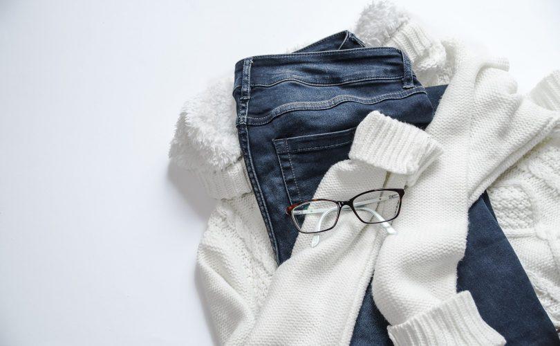fashion-3221102_1920
