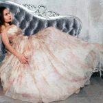 Comment trouver une belle robe de soirée pour un mariage ?