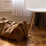 Comment choisir un sac de voyage pour femme ?