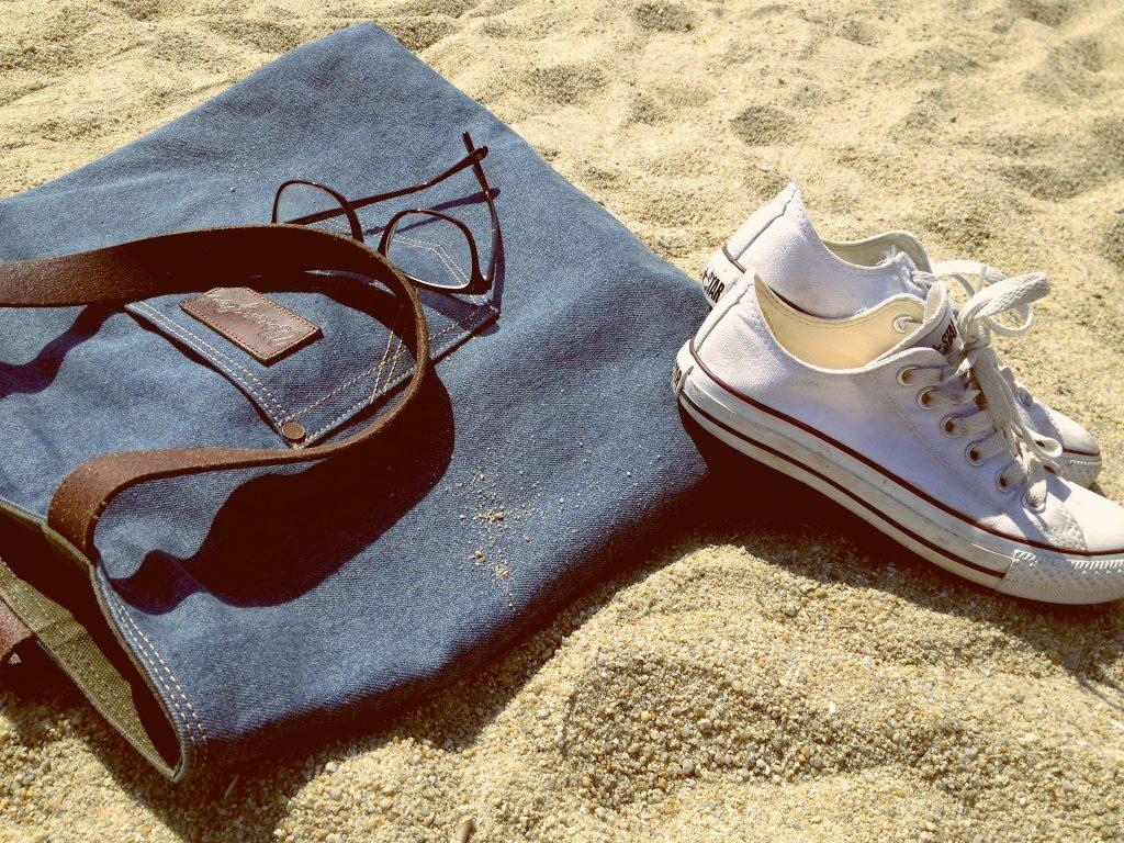 shoes-801949_1920