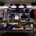 Comment acheter ou vendre ses vêtements sur Prêt-à-changer ?